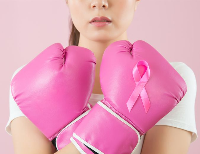 01_Breast_Cancer-06-small.jpg