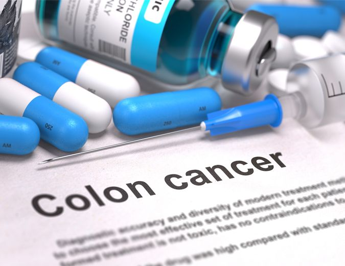 03_Colorectal_Cancer-04-small.jpg